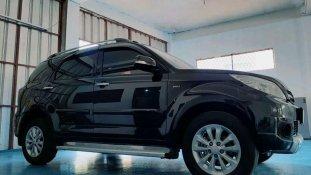 Jual Daihatsu Terios 2012, harga murah