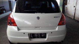 Suzuki Swift ST 2009 Hatchback dijual