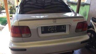 Jual Honda Civic 1997 termurah