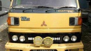 Mitsubishi Colt 1995 Truck dijual