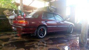Honda Civic 1991 Sedan dijual