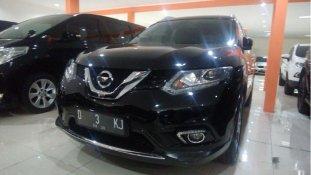 Nissan X-Trail 2 2015 SUV dijual