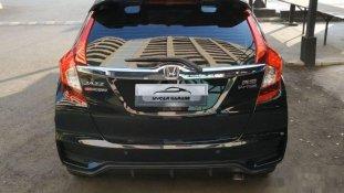 Honda Jazz RS 2019 Hatchback dijual