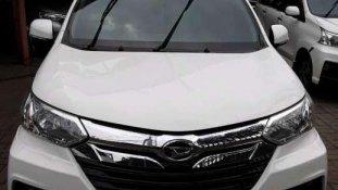 Daihatsu Xenia R SPORTY 2015 MPV dijual