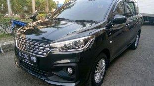 Jual Suzuki Ertiga GL 2018