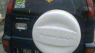 Jual Daihatsu Taruna 2003, harga murah
