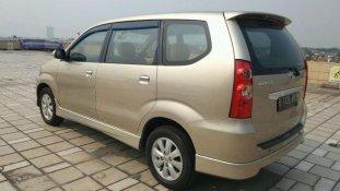 Jual Toyota Avanza 2008 kualitas bagus