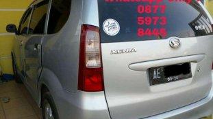 Jual Daihatsu Xenia 2005, harga murah