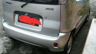 Jual Hyundai Atoz kualitas bagus