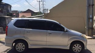 Jual Toyota Avanza 2007, harga murah