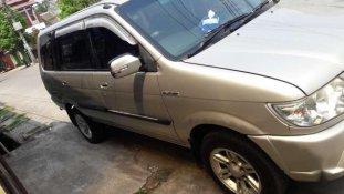 Isuzu Panther LS 2006 MPV dijual