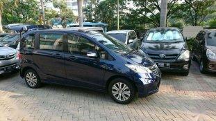 Jual Honda Freed 2012, harga murah