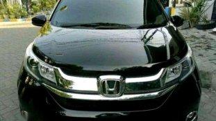 Jual Honda BR-V 2016, harga murah