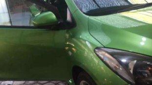 Jual Mazda 2 R 2011