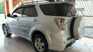 Toyota Rush S 2014 SUV dijual