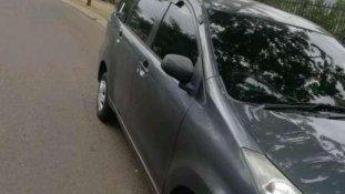 Butuh dana ingin jual Daihatsu Xenia D 2014