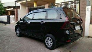 Jual Toyota Avanza 2010, harga murah