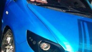 Honda City 2006 Sedan dijual