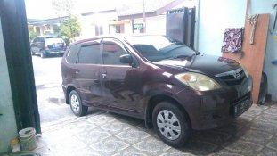 Jual mobil Daihatsu Xenia Xi 2009 bekas di Jawa Barat