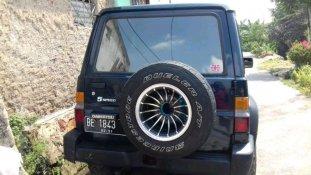 Jual Daihatsu Feroza 1995, harga murah