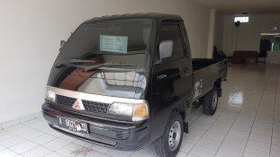 Jual mobil bekas murah Mitsubishi Colt T120 SS 2016 di DKI Jakarta