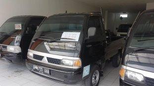 Mobil Mitsubishi Colt T120 SS 2018 terbaik di DKI Jakarta