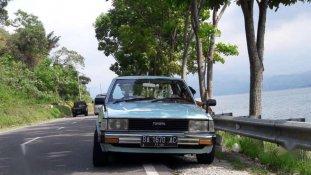 Jual Toyota Corolla 1983 termurah