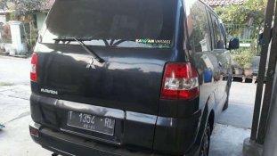 Jual Mitsubishi Maven GLS kualitas bagus