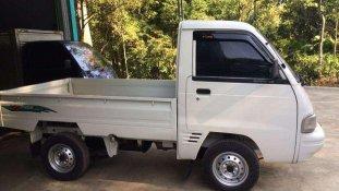 Butuh dana ingin jual Suzuki Carry Pick Up 2012