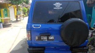 Jual Toyota Kijang 1993 termurah