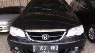 Honda Odyssey 2.4 2003 MPV dijual