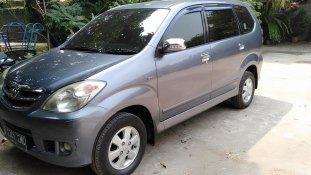 Jual Toyota Avanza G 2009  mobil bekas, Jawa Barat