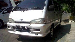 Jual Daihatsu Espass 2003 kualitas bagus