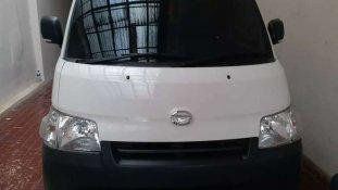 Jual Daihatsu Gran Max Blind Van kualitas bagus