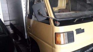 Jual Mitsubishi Colt 1995 termurah