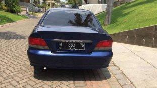 Jual Mitsubishi Galant 2000, harga murah