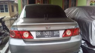 Jual Honda City VTEC kualitas bagus