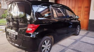 Jual Honda Freed PSD 2011