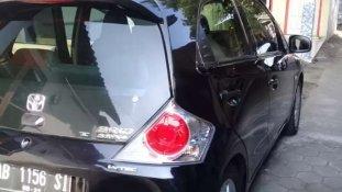 Jual Honda Brio Satya S kualitas bagus