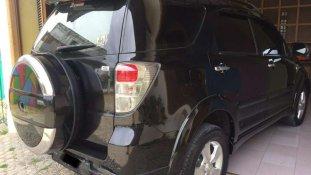 Jual Toyota Rush 2011 kualitas bagus