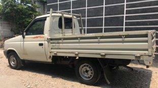Isuzu Panther Pick Up Diesel 2016 Pickup dijual
