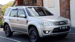 Jual Ford Escape 2010 termurah
