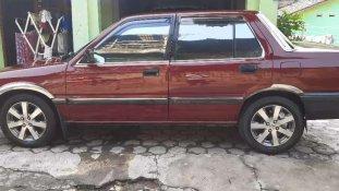 Jual Honda Civic 1986 termurah