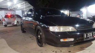 Honda Accord 1995 Sedan dijual