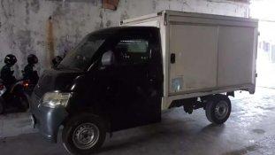 Jual Daihatsu Gran Max Pick Up 2012, harga murah
