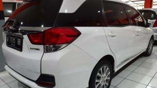 Jual Honda Mobilio 2014