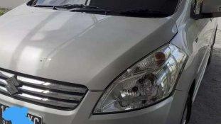 Jual Suzuki Ertiga 2014 kualitas bagus