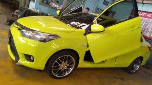 Toyota Limo 2013 Sedan dijual