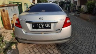 Jual Nissan Teana 2011, harga murah