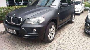BMW X5 2007 SUV dijual